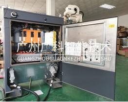 柯马机器人控制柜C5GACC2 CR17931281 全新原装进口现货销售