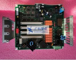 ABB机器人 3HNE00010-1/09主板现货可维修