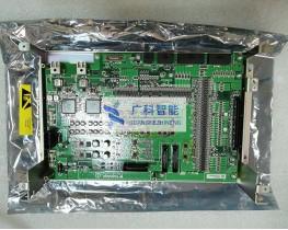 安川机器人电源板 ELECTRIC现货可维修