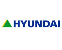 现代HYUNDAI